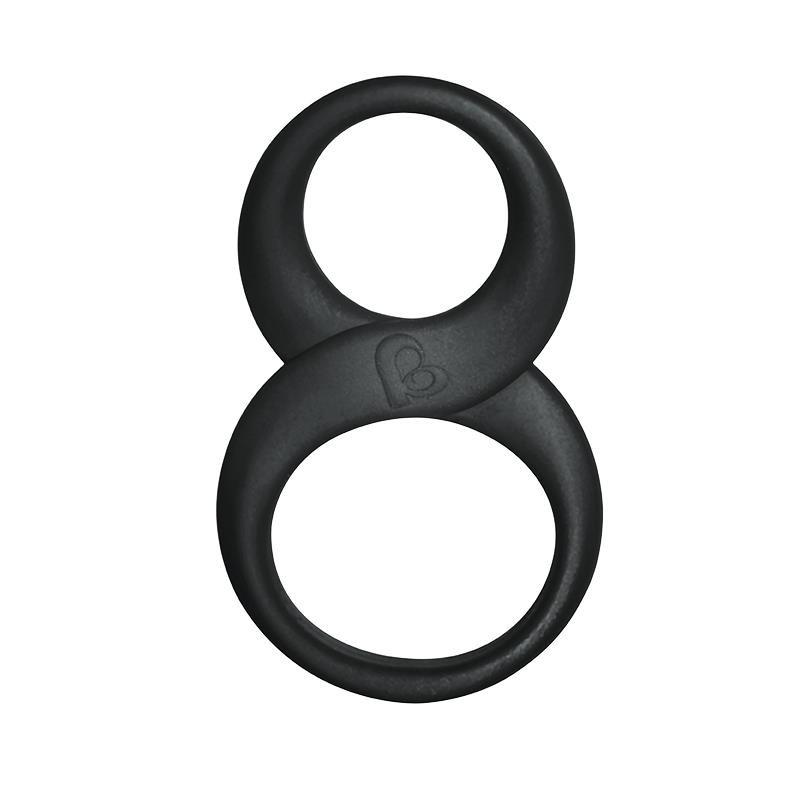 8 Ball Negro