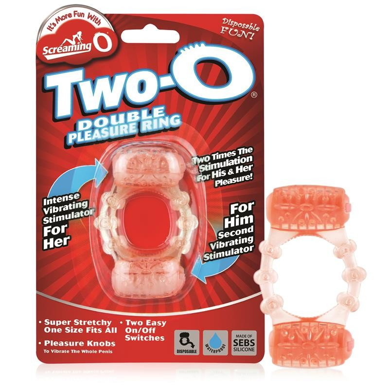 Two O