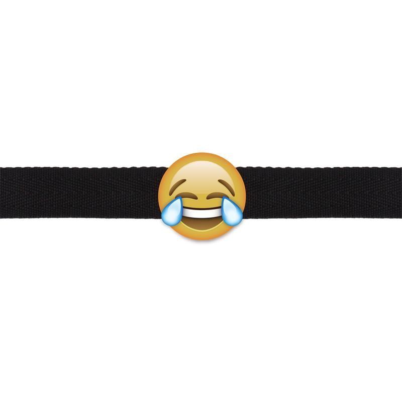 Shots S-Line Emoji Riendo