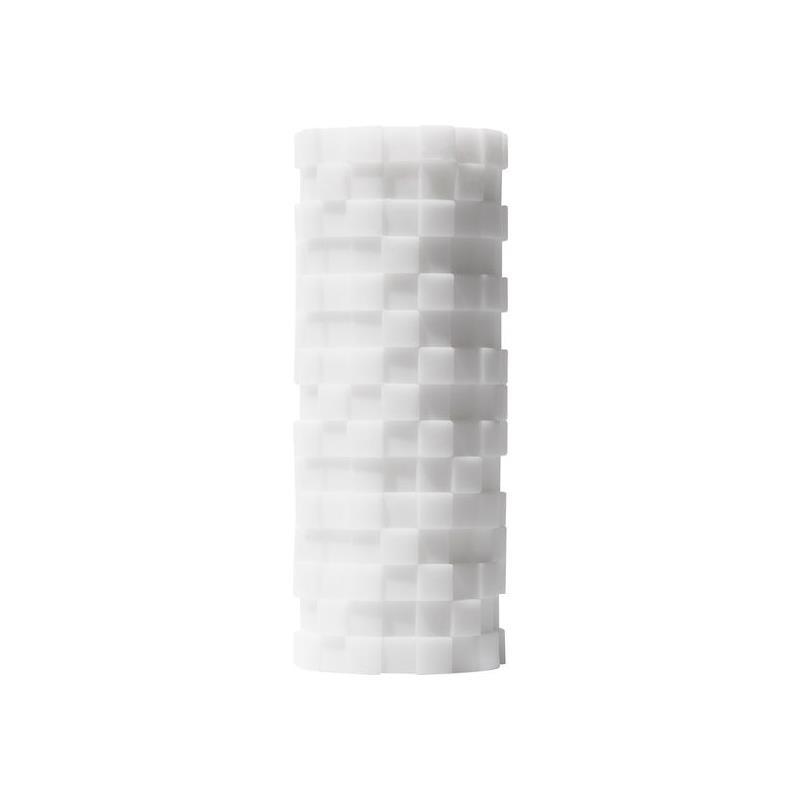 Masturbador 3D Module
