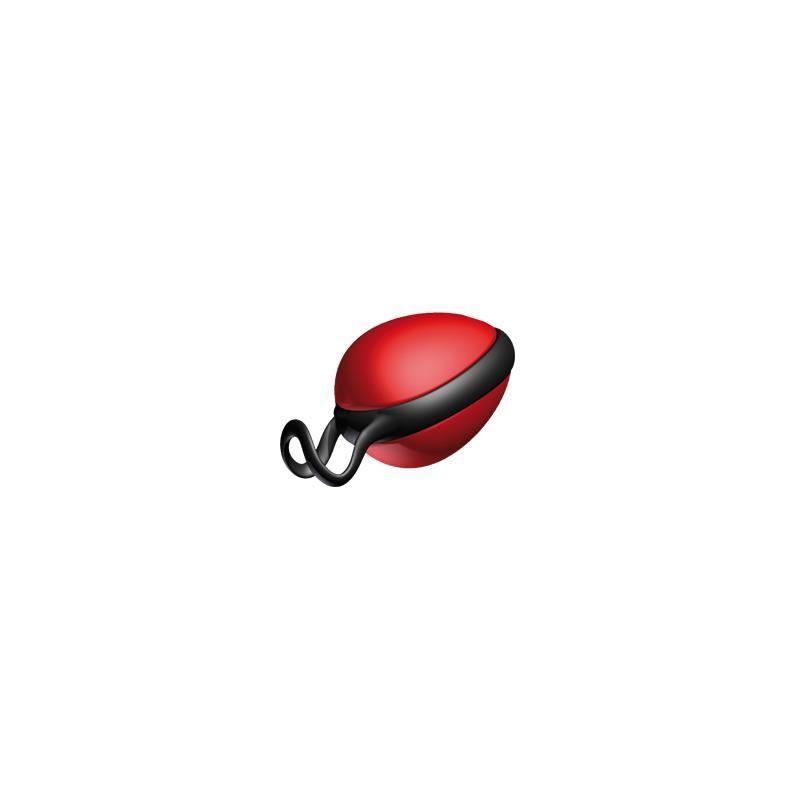 Joyballs Secret Single - Color Rojo...