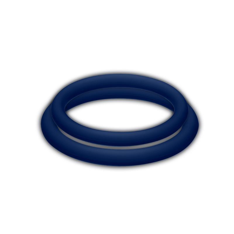 POTENZduo Azul Pequeño