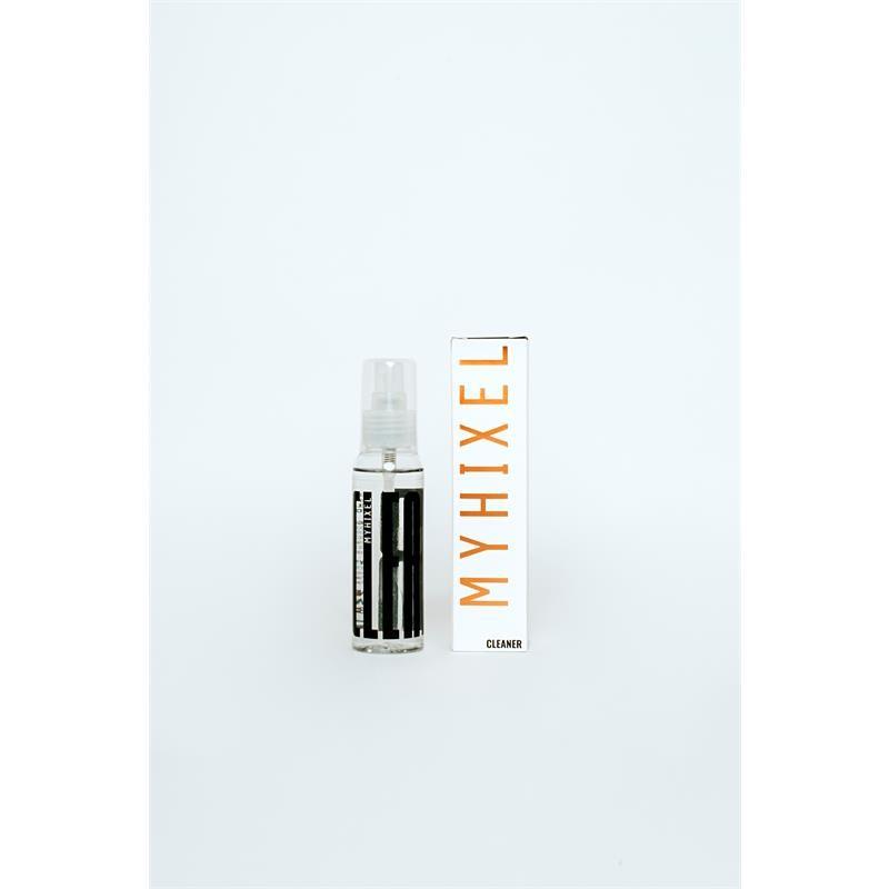 Limpiador en Spray 80 ml