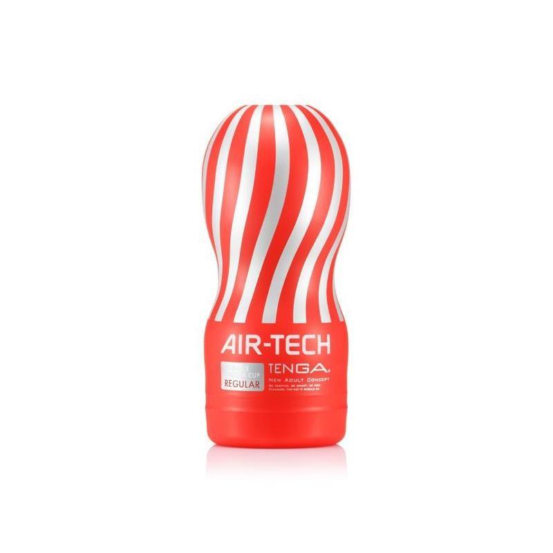 Tenga Masturbador Air-tech Regular